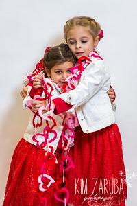 2017 Valentine's RMH -56
