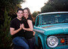 David & Lilac, Engagement
