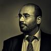Dr Imad Karam