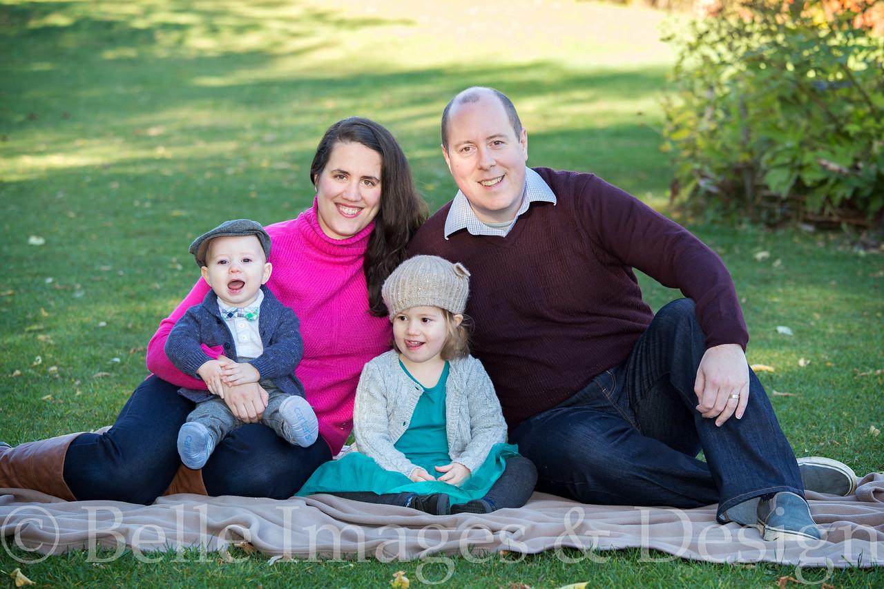 Karen Bell Catherine&Eric 2017  5323-