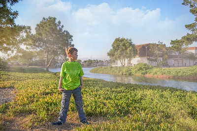 Children's Photography San Francisco Bay Area California
