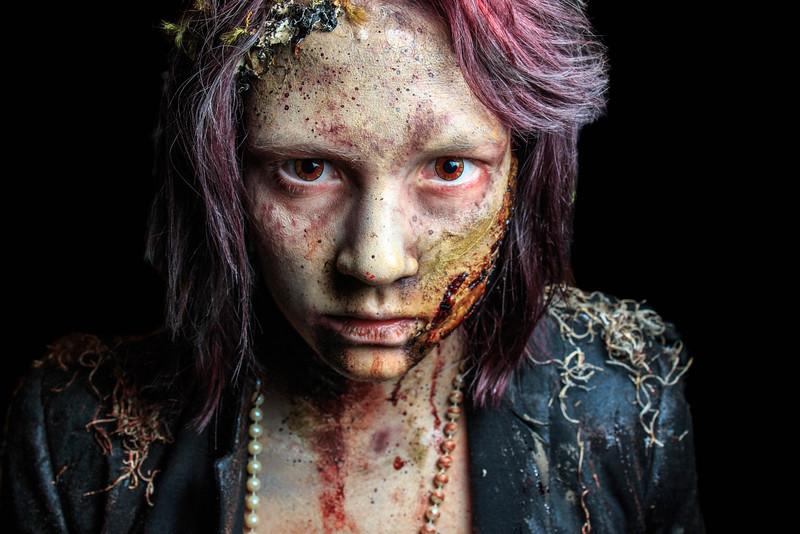 Zombie Bre