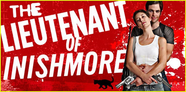 chris-pine-lieutenant-of-inishmore-05
