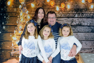 Family and Children Photography Christmas Minis Holidays Photography Leo J. Ryan Park Foster City Bay Area San Francisco Viktoriya's Photography -  Viktoriya Kesel