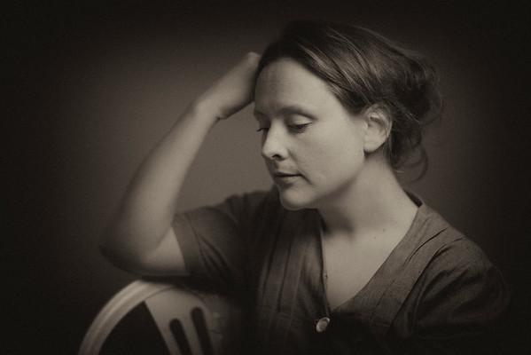 Lillian Samdal