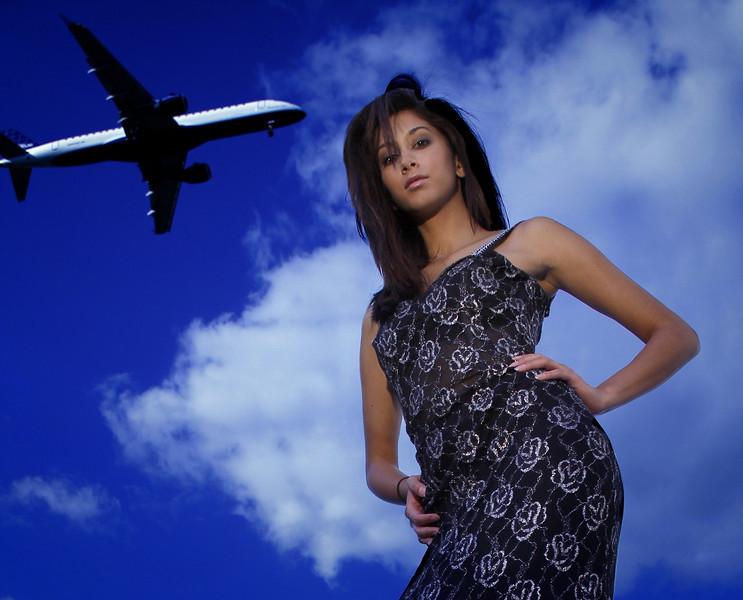 Jet Set - Miami, FL