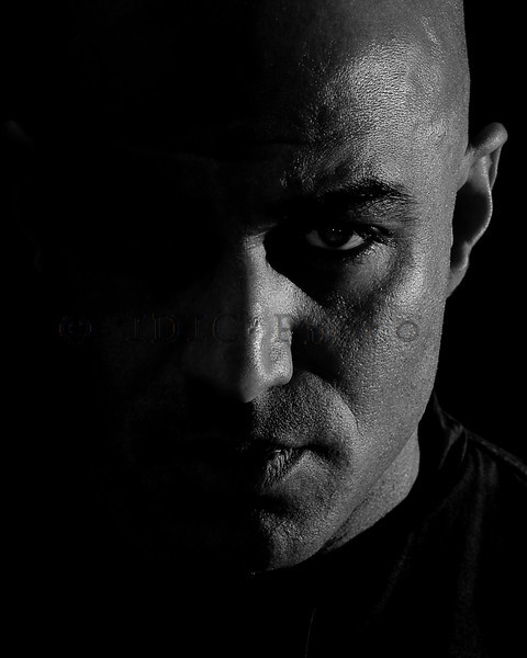 Faran Tahir (Captain Robau in Star Trek) interview with AOL Moviefone / Cinematical.com