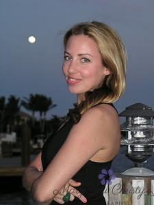 Christy Leigh-6