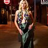 Stephanie Douple #3, SoCo Photo Shoot - Austin, Texas