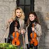 Virtuosos