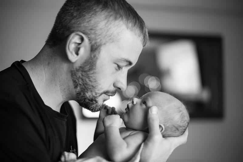 Leena-newborn-photography-binghamton-ny-29