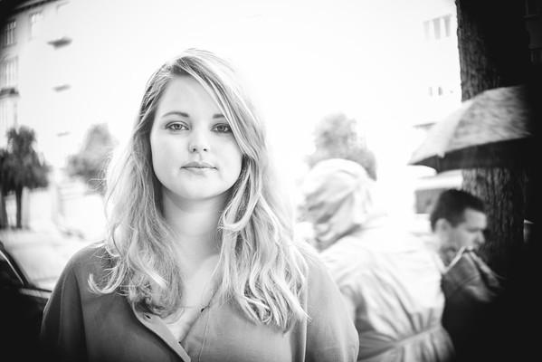 Nathalie Nordnes