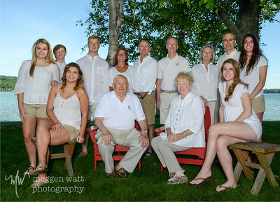 Boesel-fam for card front2ed