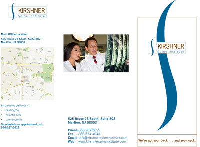 101226_Kirshner_Bro-Rev