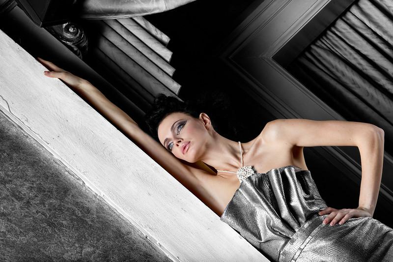 Yishai Shapir Photography