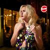 Stephanie Douple #2, SoCo Photo Shoot - Austin, Texas