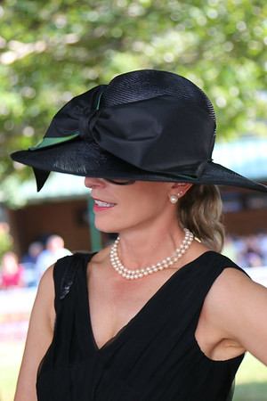 Black Hat at the Haskell