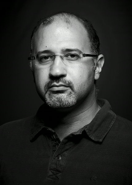 Adel Abdelrahman