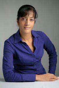 2011, Diana Thomas Associate Professor, Mathematical Sciences, Montclair State University