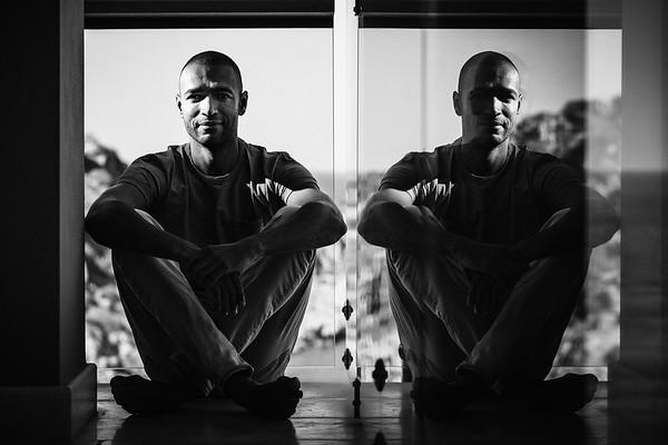 Patrice Baumel - DJ & Music Producer - instagram.com/patrice_baumel