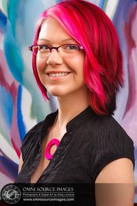SF Bay Area Artist, Mel O. www.melogallery.com