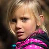 Concerned Child