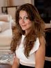Dahlia Mahmood