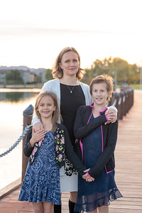 Family and Children Photography Leo J. Ryan Park Foster City Viktoriya's Photography