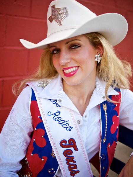 Rosanna Pace at the 2012 Texas Photo Festival - Smithvile, Texas