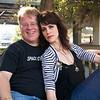 Austin City Limits Photowalk, Robert Scoble and Eight - Austin, Texas