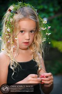 Maisie_Flower_6782