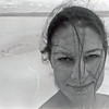 Dawn_Sandy_Face1_Rescan_10-00