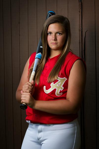 Nicole Steinbach High School Senior Portrait - The Gear Hidden Lake Park - Merrillville, Indiana
