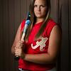 Nicole Steinbach<br /> High School Senior Portrait - The Gear<br /> Hidden Lake Park - Merrillville, Indiana