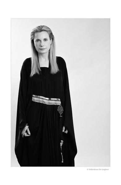 portrait photographer, monaco, monte-carlo,