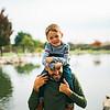 Ballinger Family Pics ~ Fall '17_092