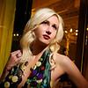 Stephanie Douple #1, SoCo Photo Shoot - Austin, Texas