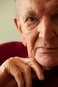 Grandpa Luzader