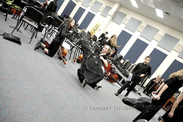 dmsorchestra12_0028_dannyberryphoto