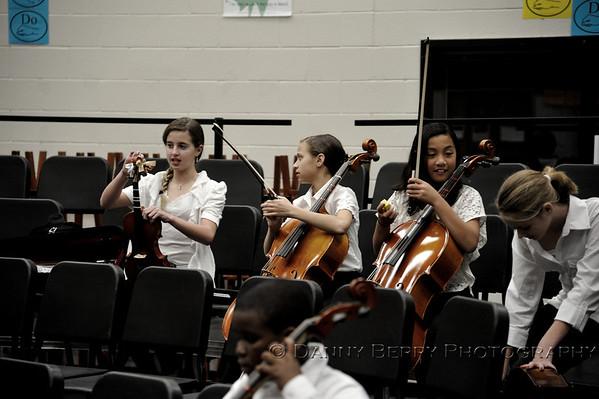 dmsorchestra12_0018_dannyberryphoto
