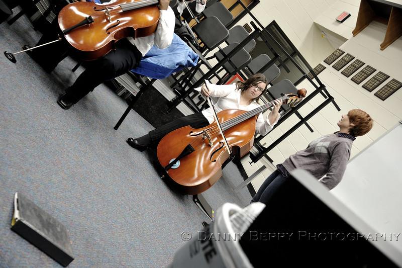 dmsorchestra12_0024_dannyberryphoto