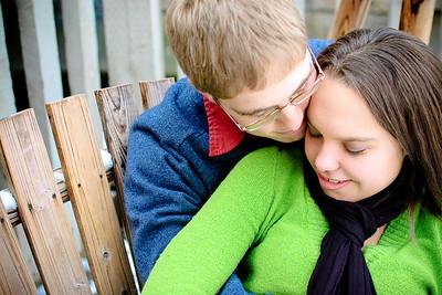 20091206-Nicole & Mike-133-2