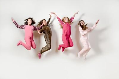 Makeover Photoshoot Parties in Hemel Hempstead, Watford, Berkhamsted, St Albans, Aylesbury, Amersham, by Studio Waterside