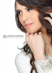 Melissa Garza, Miss Fort Worth Texas Latina 2014