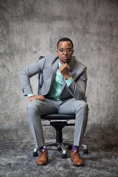 Maps Maponyane, Media Entreprenuer