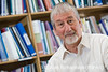 Pic Alan Richardson Dundee Pix-Ar.co.uk <br /> Prof James Hogg Director of the White Top Research Unit, Department of Social Work Dundee University
