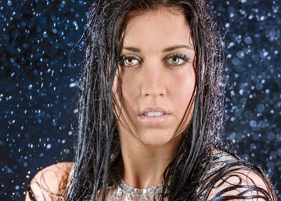 Kelsey Clark -18