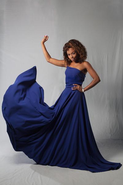 Bonang Matheba, Media Entrepreneur and South Africa Celebrity