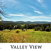 valley-view