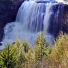 blackwater falls2
